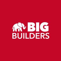 BIG Builders